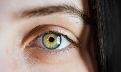 Фото №1 - Какие болезни отражаются в глазах