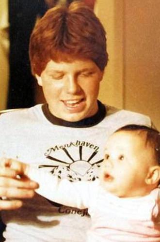 Фото №3 - Почему семью Меган Маркл сравнивают с героями «Аббатства Даунтон»