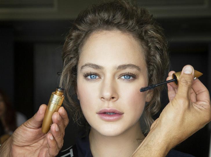 Фото №5 - Как повторить образ Аглаи Тарасовой на «Кинотавре-2019»