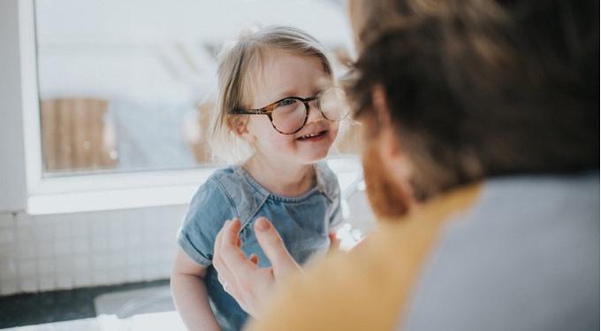 Как говорить с детьми о коронавирусе