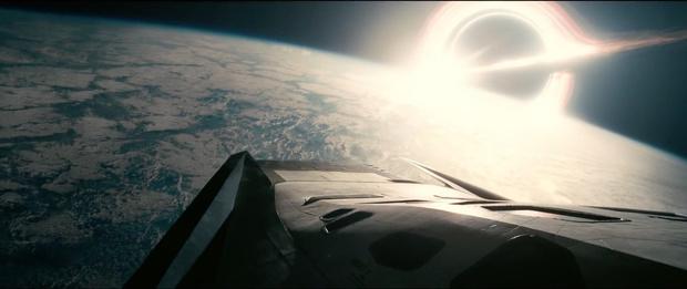 Фото №6 - Топ-10 sci-fi фильмов уходящего десятилетия