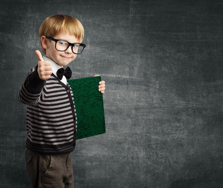 как воспитать ребенка уверенным в себе: психолог