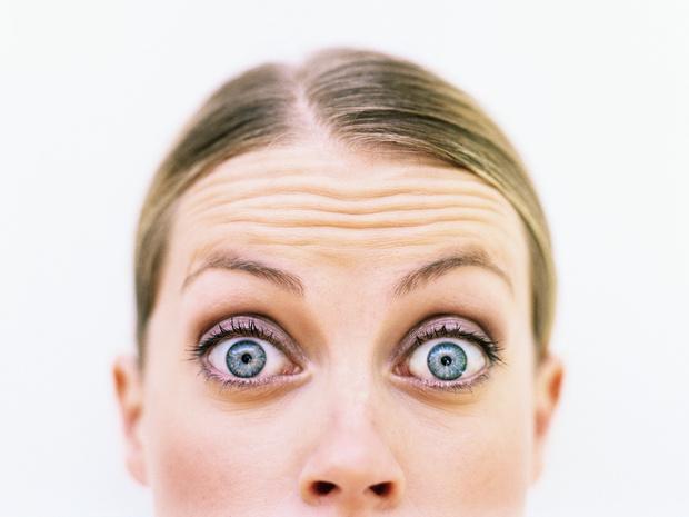 Фото №6 - Взять паузу: 5 процедур, которые сотрут с лица морщины