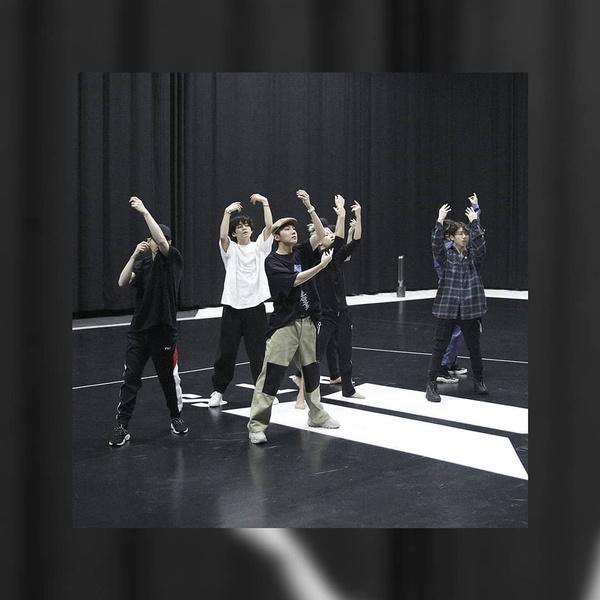 Фото №7 - Map of BTS: полная история группы, ставшей живой легендой кей-попа