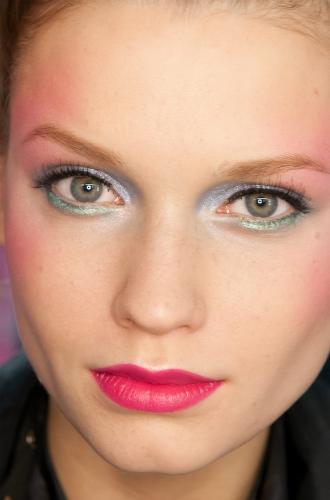 Фото №8 - Секреты идеального макияжа от Пэт Макграт — самого влиятельного визажиста в мире