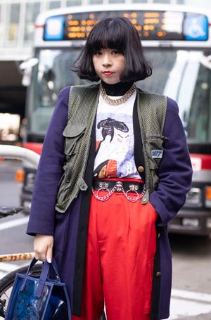 Фото №4 - Как кризис в Китае повлиял на мировую индустрию моды
