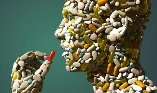 Фото №1 - Фармпросвет: правда и мифы об укреплении иммунитета