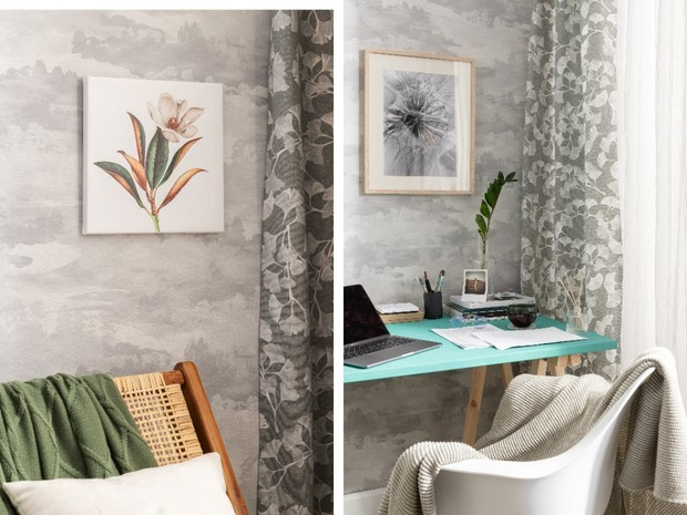 Фото №5 - My Space: квартира в стиле икигай— как создать дома уют, если ты любишь минимализм