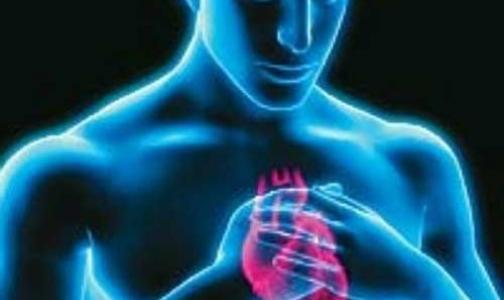 Фото №1 - Петербургский кардиолог: Лечить инфаркт кашлем не рекомендуется