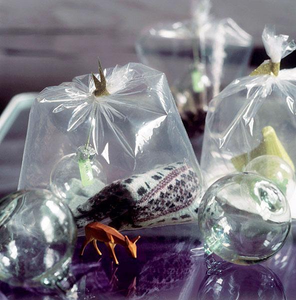 Фото №10 - Как красиво упаковать подарок: 15 идей