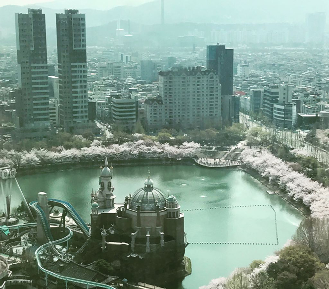 Фото №8 - Корейский вопрос: правда и мифы о «К-бьюти»