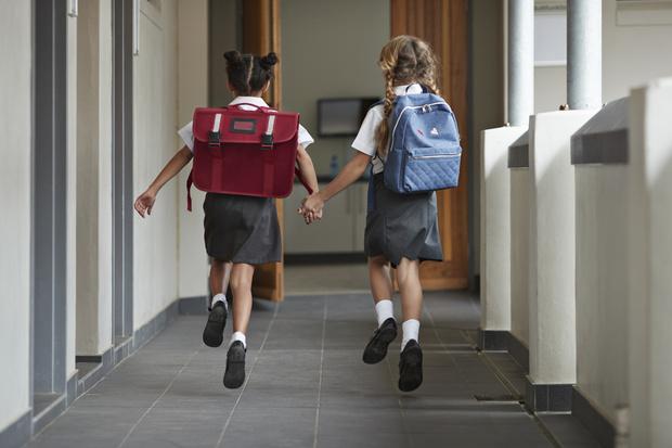 Десять мелочей, которые облегчат жизнь в школе