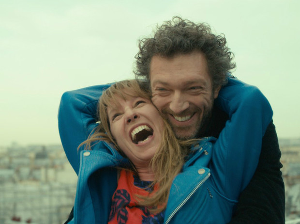Фото №2 - Любовь зла: самые обаятельные мерзавцы в кино