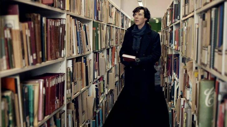 Фото №1 - Принадлежит ли женщина к классу млекопитающих и другие смешные вопросы, которые задавали библиотекарям до появления Интернета