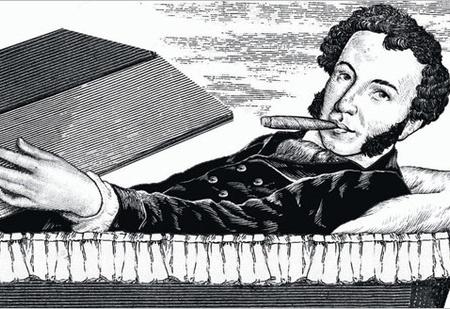 «Рояль в кустах», «дело пахнет керосином» и еще 18 слов и выражений с интереснейшей историей происхождения