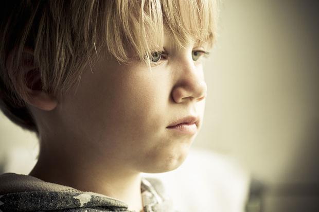 Фото №4 - Как мы растим лгунов: 4 причины детской лжи