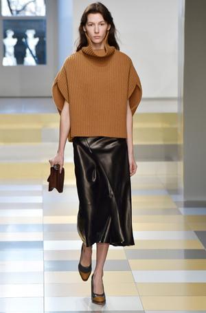 Фото №43 - И в тренде, и в офисе: 7 самых модных идей одежды для работы