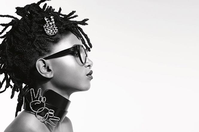Фото №19 - Поколение «next»: почему мир моды вращается вокруг миллениалов