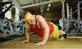 Как проверить свою физическую форму