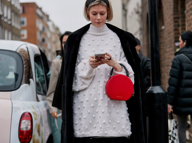 Фото №3 - Как выбрать идеальный свитер: оптимальный состав и актуальные модели