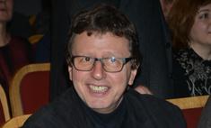 Михаил Ширвиндт и еще 26 многодетных звездных пап