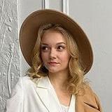 Лидия Шарова