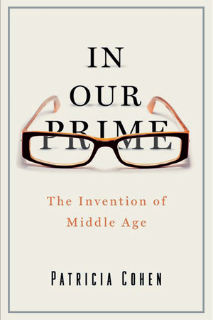Фото №1 - In our prime: the invention of middle age