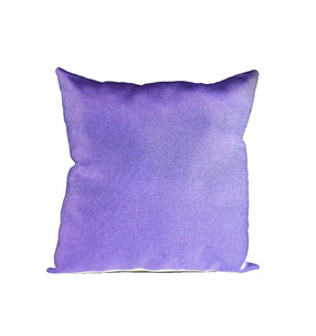 Фото №5 - Тест: Выбери подушку, а мы скажем, что тебе сегодня приснится
