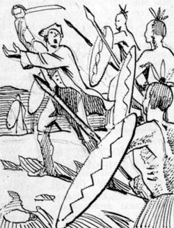 Фото №6 - Одиссея большерецких острожников
