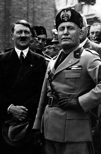 Фото №7 - Увлекательная жизнь кузины Черчилля: была ли Клэр Шеридан советской шпионкой?