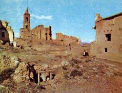 Фото №3 - На древней земле Арагона