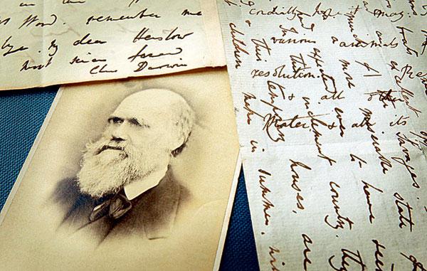 Фото №1 - 1859. Великобритания