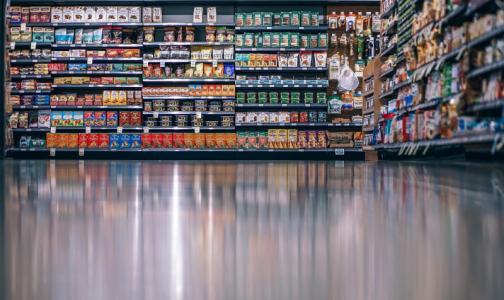 Фото №1 - Роспотребнадзор назвал самые опасные продукты для возникновения кишечных инфекций