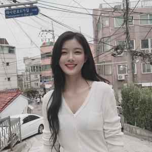 Фото №3 - Family Business: 5 корейских актеров с не менее знаменитыми родственниками