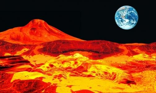 Фото №1 - Российские исследователи выяснили, как магнитные бури влияют на мозг человека