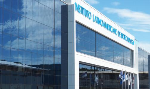 Фото №1 - Импортозамещение на экспорт: Петербургский НИИ вакцин и сывороток получил три премии за никарагуанский проект