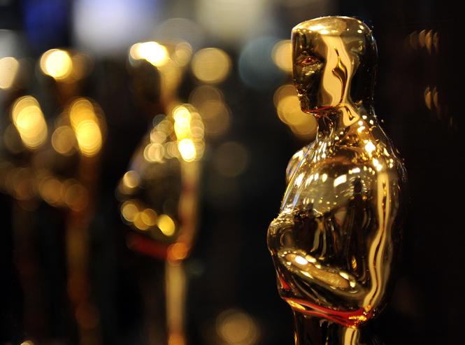 Фото №5 - «Оскар-2017»: объявлены номинанты