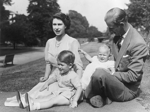Фото №5 - Вспоминая принца Филиппа: самые острые и неполиткорректные цитаты Его Высочества