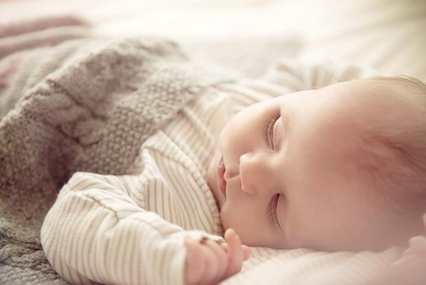 Фото №1 - Синдром внезапной смерти младенца: 7 способов защитить малыша
