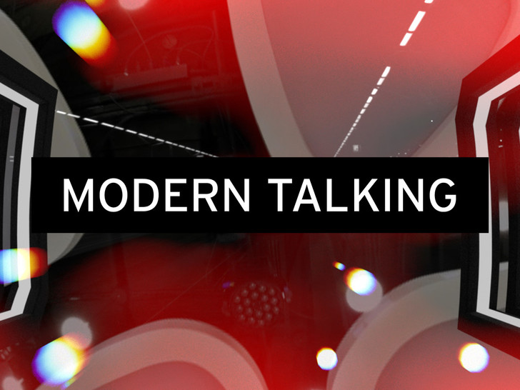 Фото №1 - MODERN TALKING: Marie Claire запускает новый YouTube-канал