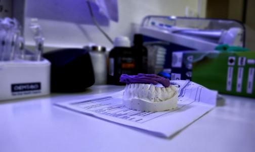 Фото №1 - Пятилетняя девочка умерла после укола у стоматолога, врача задержали. Препарат купила мать погибшей