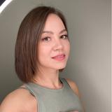 Елена Заболотская