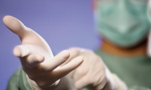 Фото №1 - Читатели «Доктора Питера» назвали самые запоминающиеся события 2012 года