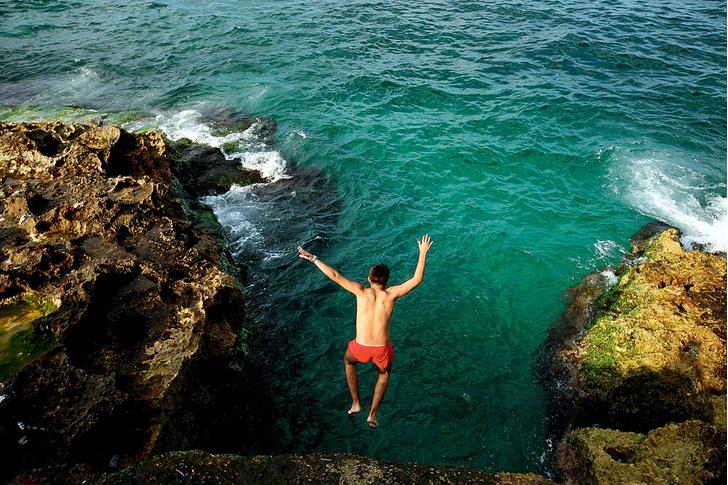 Фото №7 - Гаванская смесь: репортаж с острова Свободы