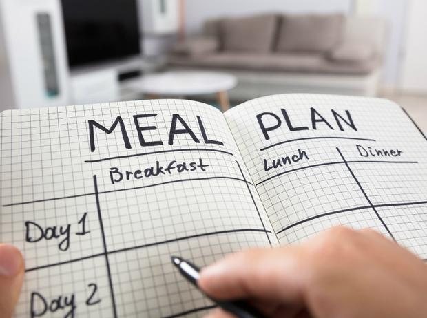 Фото №6 - Что такое фастинг-диета и кому она подходит
