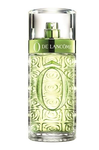 Фото №3 - Аромат с секретом: что парфюм может рассказать о вашем характере