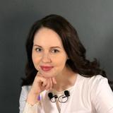 Маргарита Гехт