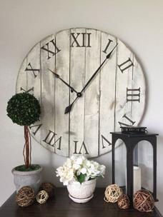 Фото №8 - Тест: Выбери часы, и мы скажем, сколько времени у тебя уйдет на достижение главной цели в жизни