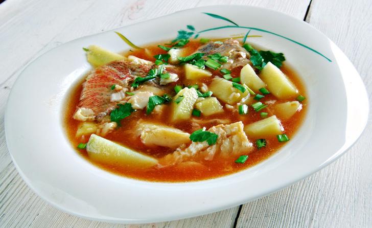Фото №4 - Откуда уши торчат: рагу из кролика и еще 9 главных блюд Мальты