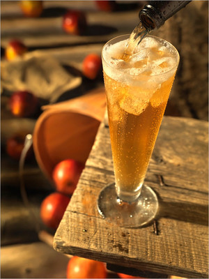 Фото №13 - Сидр ведрами! Как самому приготовить этотвкуснейший напиток